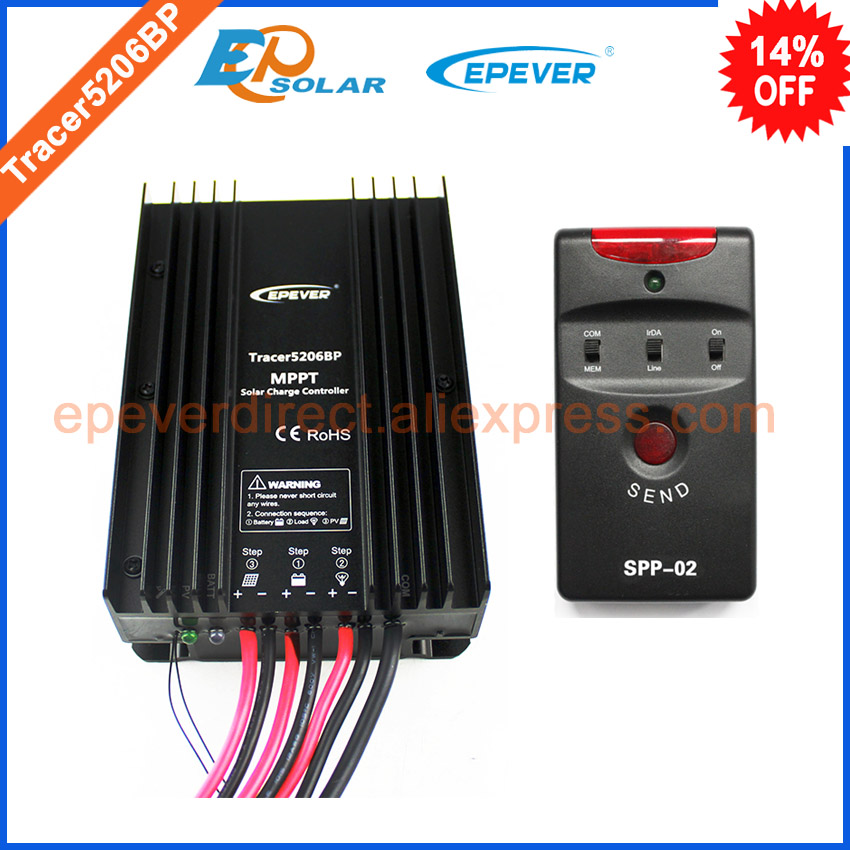 spp-02 for lithium battery charging use with solar controller Tracer5206BP 20A 20amp 12v 24v auto type EPEVER 30a 3s polymer lithium battery cell charger protection board pcb 18650 li ion lithium battery charging module 12 8 16v