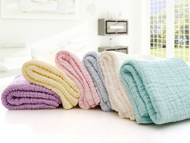 Cotton-Baby-Blanket-Baby-Swaddle-for-Newborn-Bath-Towel-Baby-Wraps-Infant-Pram-Stroller-Cover-Bedding-Blankets-Soft-Baby-Stuff-013