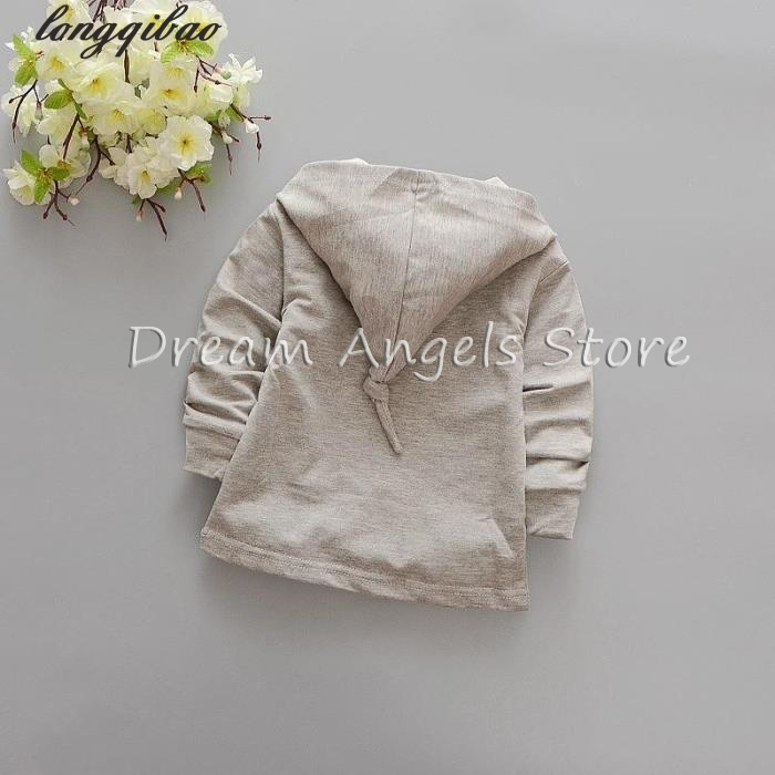 Top-quality-2017-Baby-Sweatshirt-Kids-Clothes-Letters-printing-Warm-Pullover-Thick-Baby-Boy-Girls-Clothes-Sweatshirt-02-1