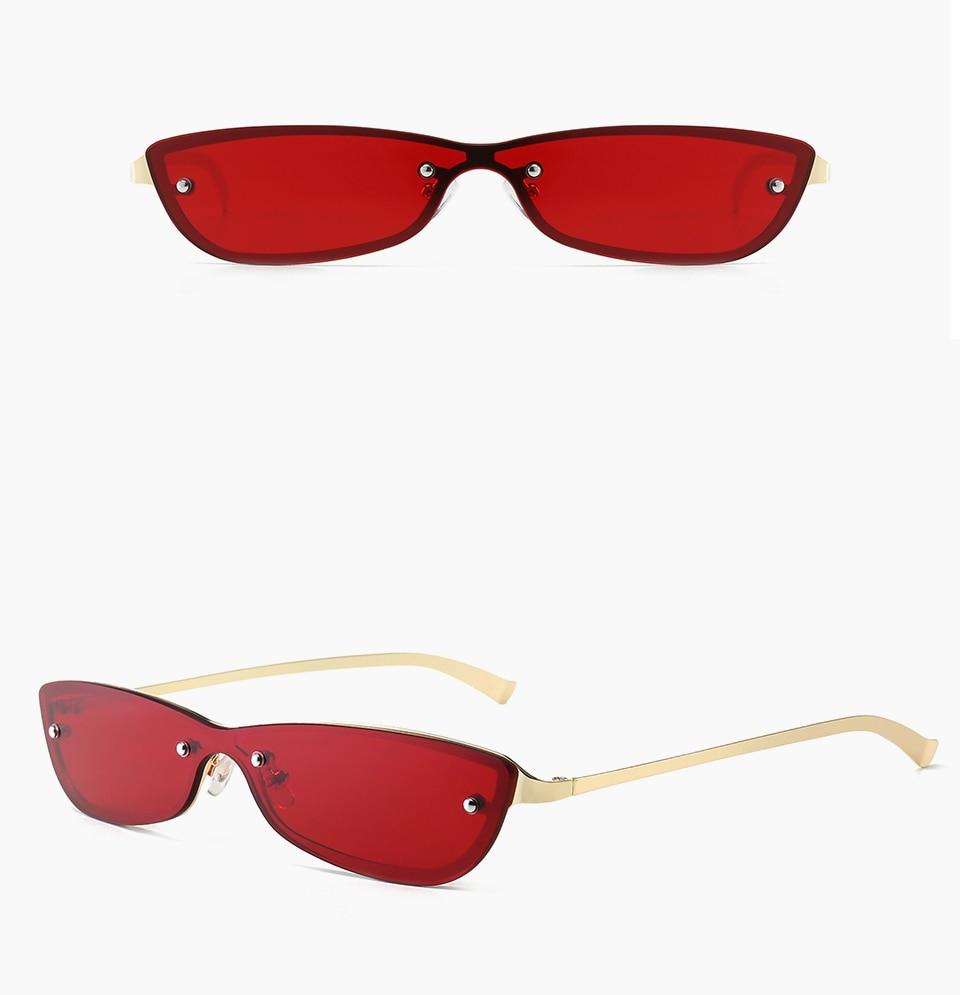one piece sunglasses 0502 detail (8)