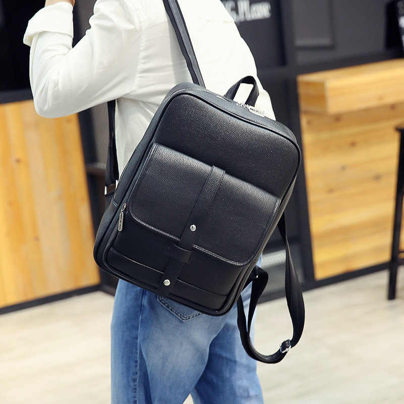 b9b83a7ce414 Противоугонный рюкзак для ноутбука MacBook Air Pro 11 12 13 15 Retina сумка  для ноутбука lenovo