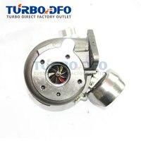Turbocharger Complete BV39 turbo 5439-970-0070 / 5439-970-0030 for Nissan Qashqai 1.5 dci K9K 76 KW 103 HP 14411-00Q0F