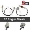 Пара автодатчик содержания кислорода для Honda Civic 2001-2005 234-4727 234-4733 234-4099 234-4367 234-4368 13678 13363 24546