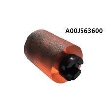 2pcs A00J563600 Pickup roller for Konica Minolta Bizhub C451 363 283 c550 c650 250 350 282 362 423 AD258 358 429