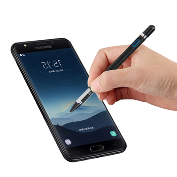 Active Pen Capacitive Touch Screen For Xiaomi Mi 6 5 A1 Max 7 Note4 Mix 2 red mi 5s RedMi note 4 5A 4X Pro 3 Stylus Mobile phone