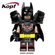 Galerie Lots Petits Lego Avengers En À Vente Gros Des 2 Achetez eCxWdBor