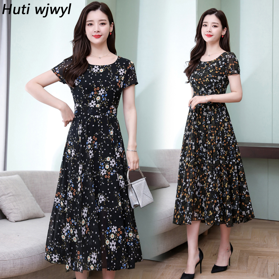 7975c278a60ce Worldwide delivery boho dress 4xl in NaBaRa Online