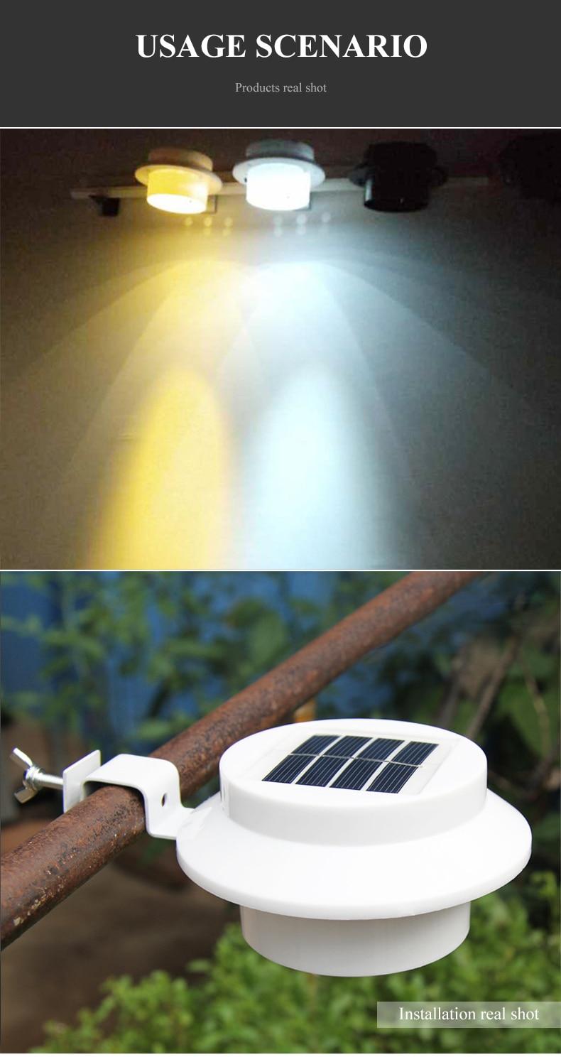 garden lamp lights (7)