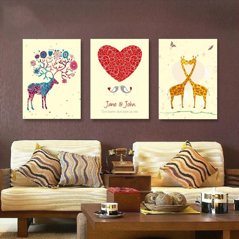 Romantiche camere da letto immagini acquista a poco prezzo for Camere da letto a poco prezzo