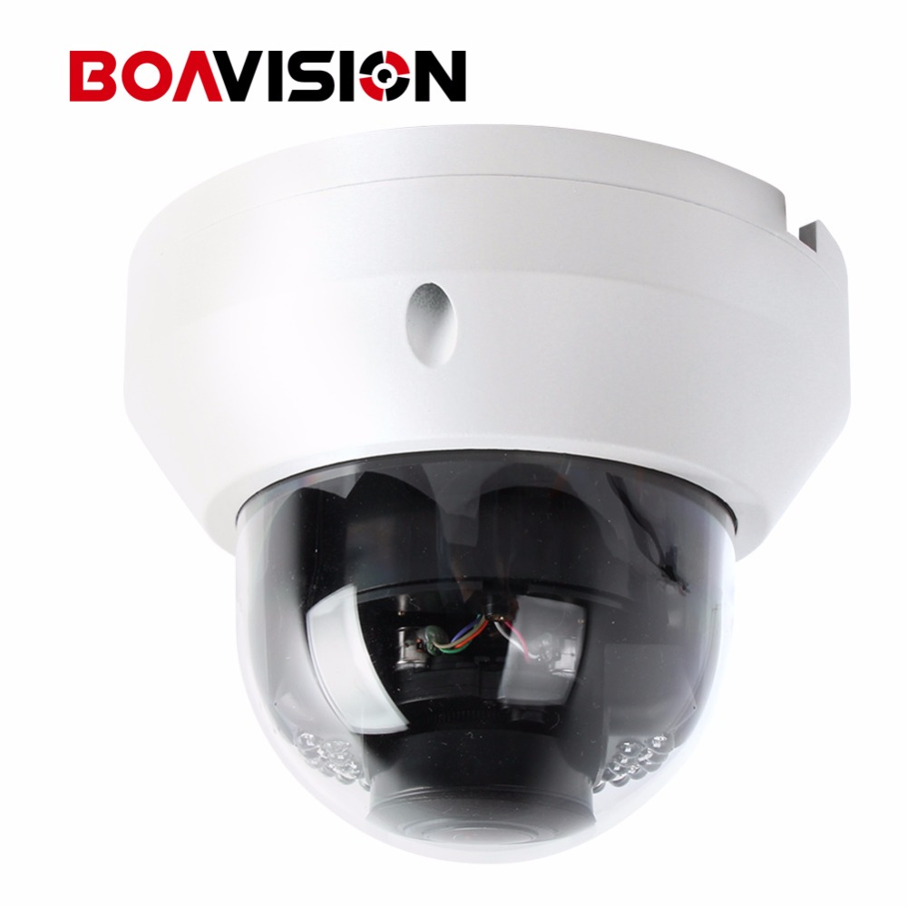 2MP AHD Camera Motorized Zoom 2.8-12mm Lens 1080P 4 IN 1 CVI TVI CVBS AHD Camera CCTV Security Outdoor Dial Switch+OSD Menu