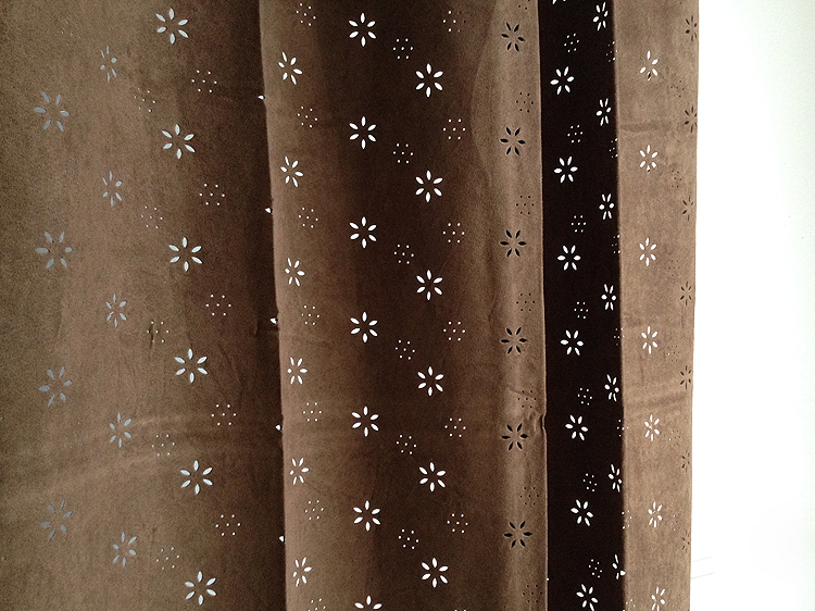 Curtains Ideas curtains for cheap : Online Buy Wholesale curtains cheap from China curtains cheap ...