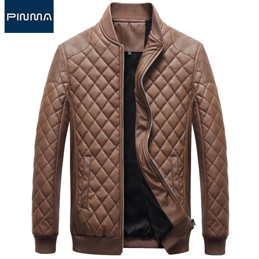 Online Get Cheap Jackets Khaki -Aliexpress.com | Alibaba Group