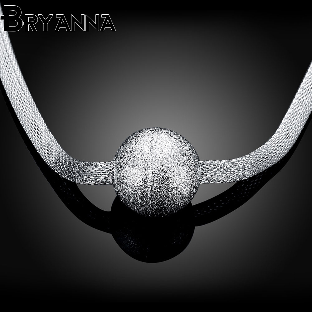 H007 Fashion Metal Necklace Baby Teetining Necklace