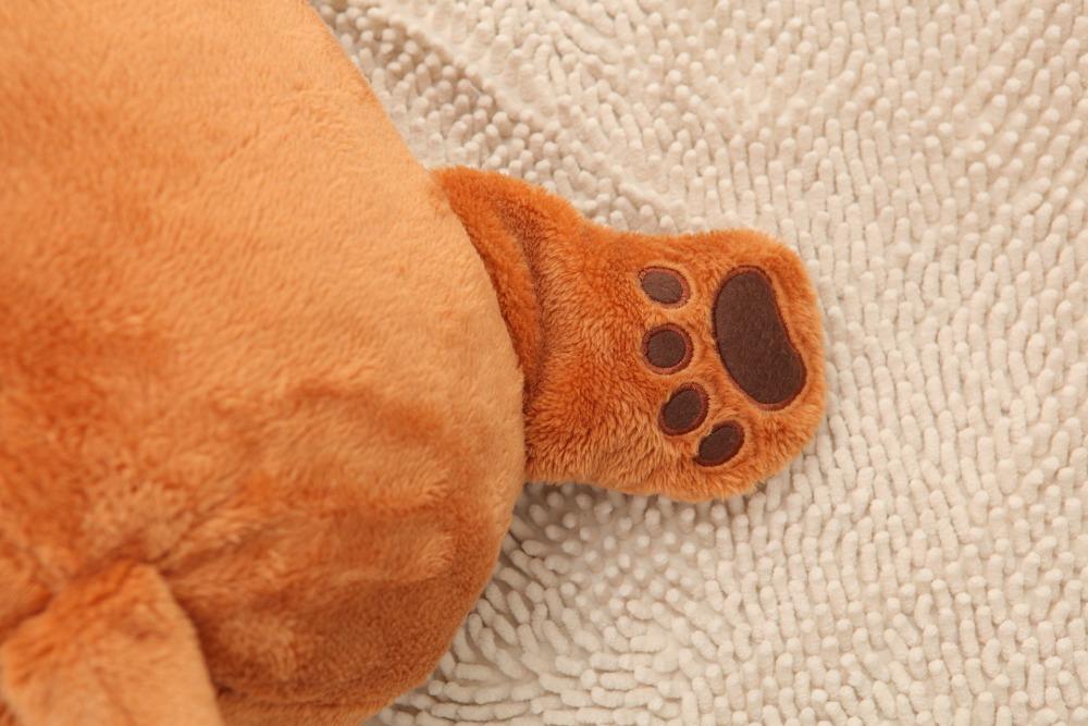Doggy (4)