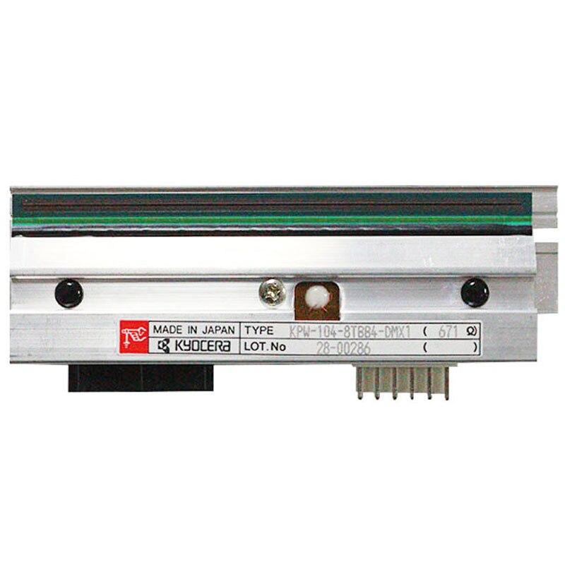 Original Printhead For DATAMAX I-4206 I-4208 Thermal Printer 203DPI Part number 20-2181-01Original Printhead For DATAMAX I-4206 I-4208 Thermal Printer 203DPI Part number 20-2181-01