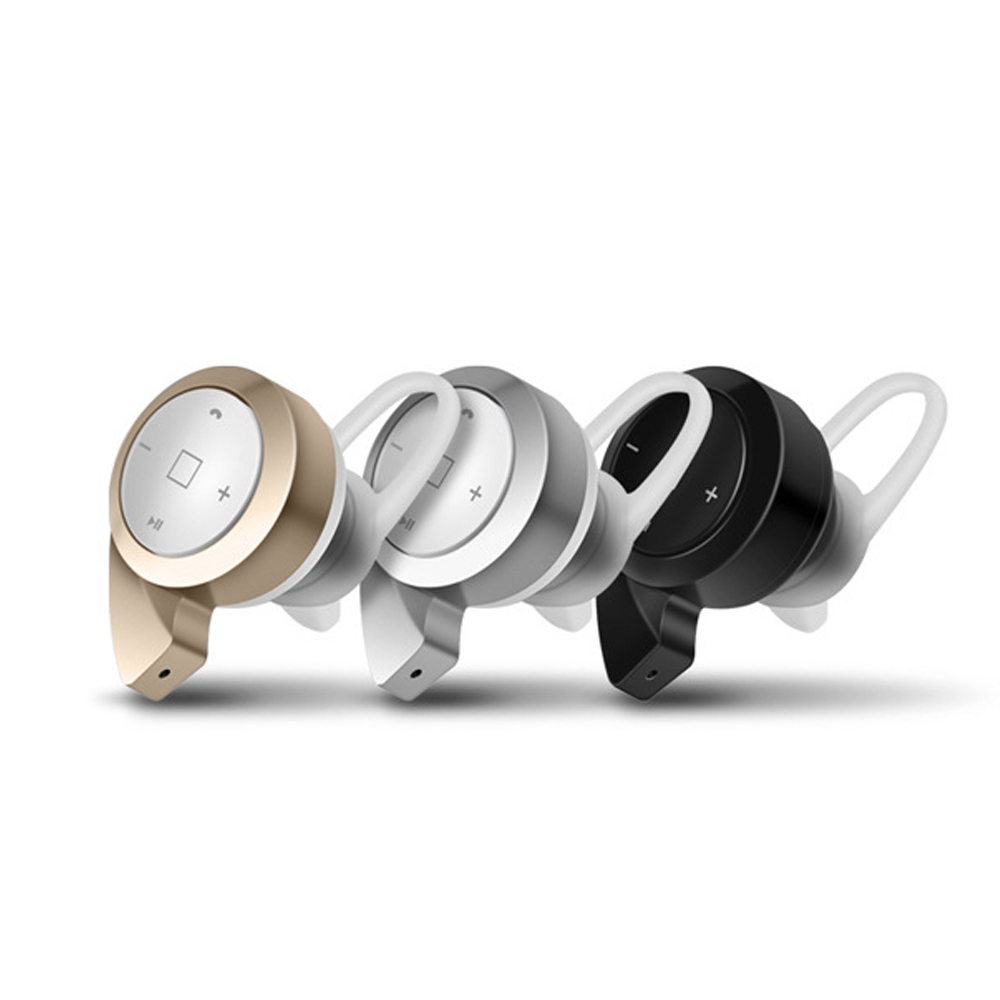 Mini Bluetooth V4.0 Wireless Stereo Headset Earphone Headphone Bluetooth Handfree for iPhone Samsung All Phones mini wireless bluetooth 4 0 stereo headset earphone headphone for iphone for samsung