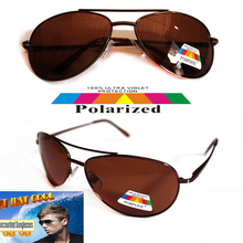 2015The new men women polarizing sunglasses driver anti metal spring angle polar