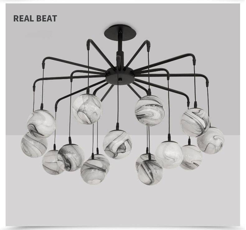 chandelier lighting (5)