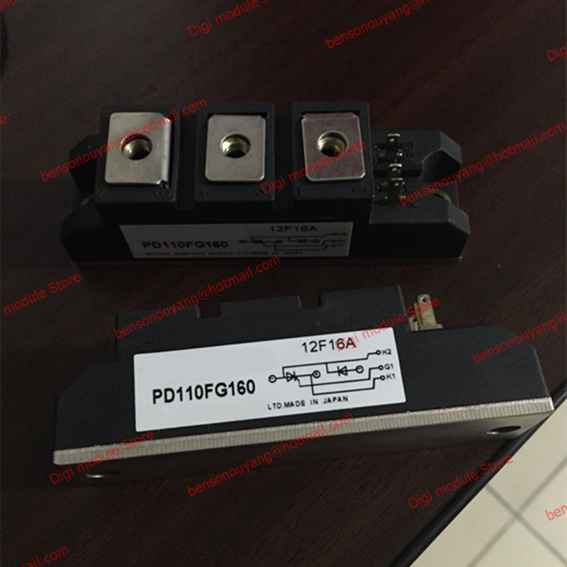 PD110FG160 Free ShippingPD110FG160 Free Shipping