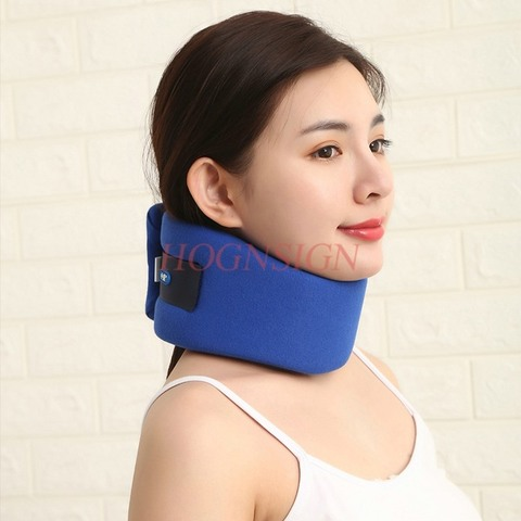 cheap colar cervical
