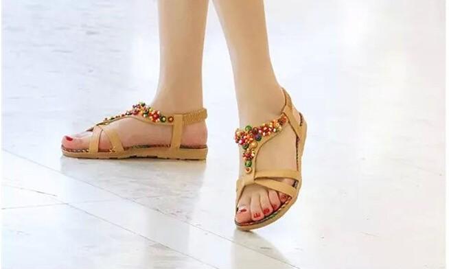 XWZ1347-sandal06