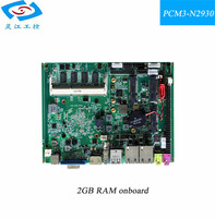 best am3 motherboard industrial motherboard Well Tested Working 365 days Warranty