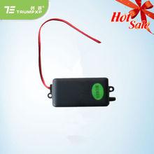 3L AC220V/AC110V/DC12V  ozone generator air pump ozonizer pump//ozone machine pump/vagetable washing machine