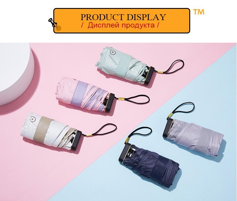 mini ombrello1 (8)