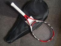 100 Carbono Youtek IG Radical MP Speed Pro Head L4 Raqueta Novak Djokovic Tennis Racket Grip