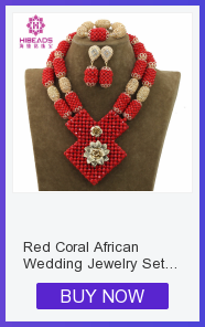 HTB1H7K5mOAnBKNjSZFvq6yTKXXa1 Long Style Coral and Dubai Gold African Beads Necklace Jewelry Set Real Coral Beads Necklace Set New Bridal Jewelry Sets CG022
