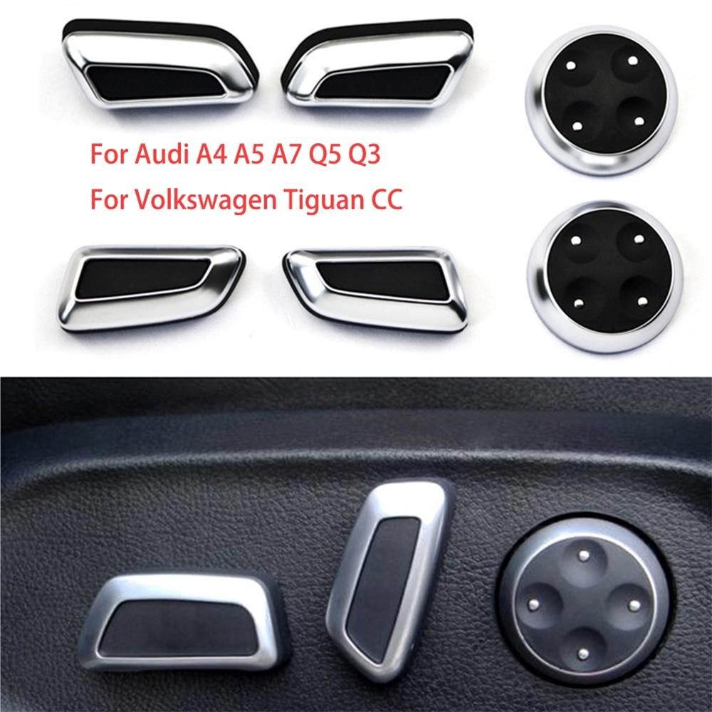 Aliexpress.com : Buy Car Accessories Seat Adjust Button