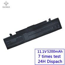 laptop battery for AA-PB2NC3B,AA-PB2NC3W,AA-PB2NC6,AA-PB2NC6B,AA-PB2NC6B/E,AA-PB2NC6W,AA-PB2NX6B roxton aa 35