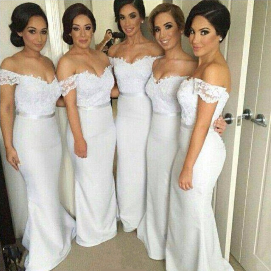 Online get cheap white and mint green bridesmaid dress aliexpress mint green long bridesmaid dresses white 2016 red ombrellifo Images