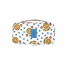 Convenience Plus Size Travel Drawer Dividers Closet Organizers Bra Underwear Storage Bag Container Case Pocket Women Gril