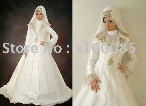 100% Nice High Quality Cheap Long Sleeve Arabic Islamic