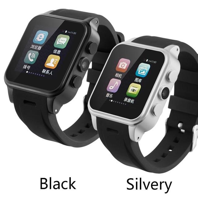 Часы телефон китай купить часы diesel dz1090 купить