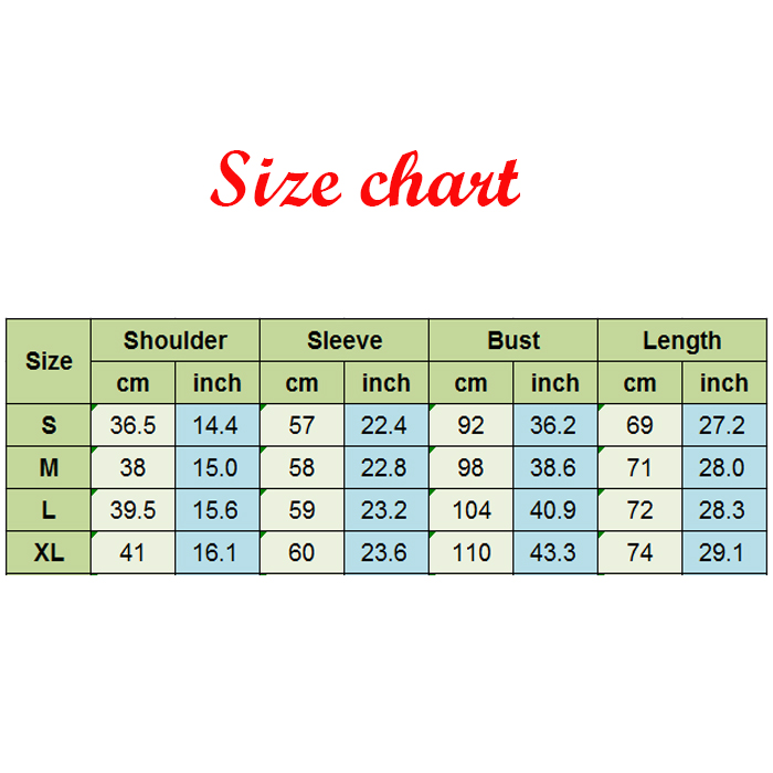 Casual Long Sleeve Solid Color Turn-down Collar Coat Lady Business Jacket Suit Coat Slim Top Women blazers Female 19 W3 5