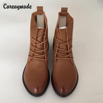 Купи из китая Сумки и обувь с alideals в магазине Mori girl likes Store