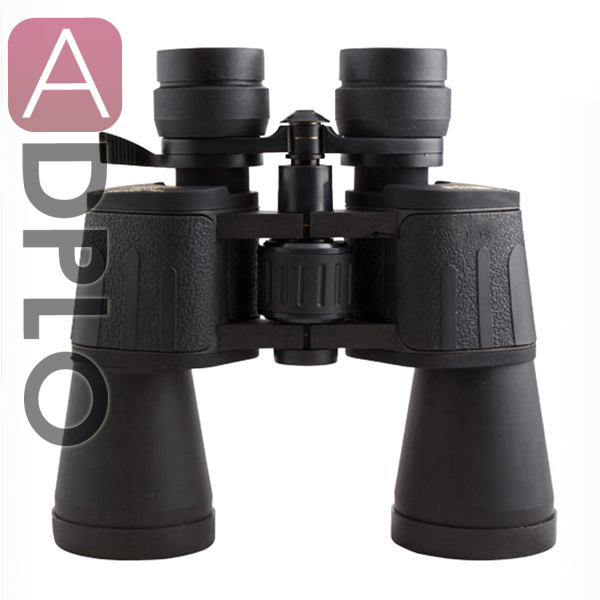180 x 120 Zoom Day Night Vision Outdoor Travel Binoculars Hunt Telescope цена и фото
