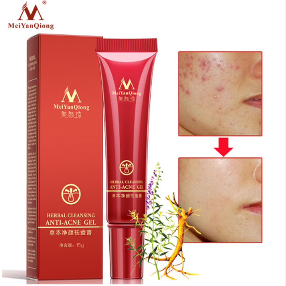 Buy Cream Cleanser And Get Free Shipping On Ovale Cleansing Gel Aloe Vera