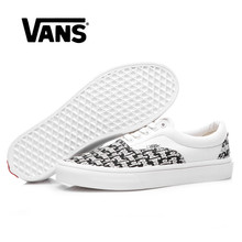 d483351c47 Buy leather. vans and get free shipping on AliExpress.com