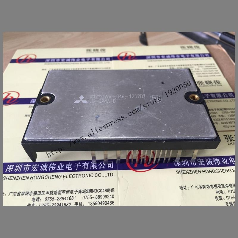 ФОТО J2-024A-D  module Special supply Welcome to order !
