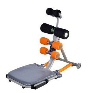 High quality new ab core, total core /fitness as seen on TV