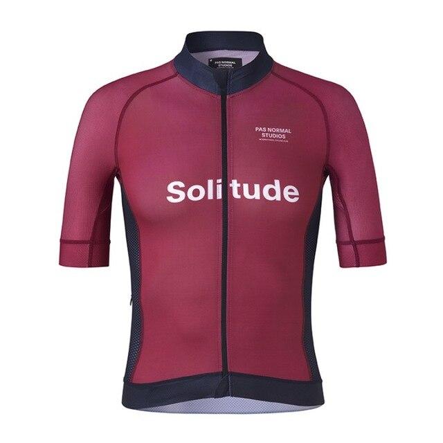 PNS-m-nner-Kurzarm-Sommer-Radfahren-Jersey-Pro-Team-MTB-Rennrad-Zyklus-Tops-Kleidung-rmeln-Mit.jpg_640x640001