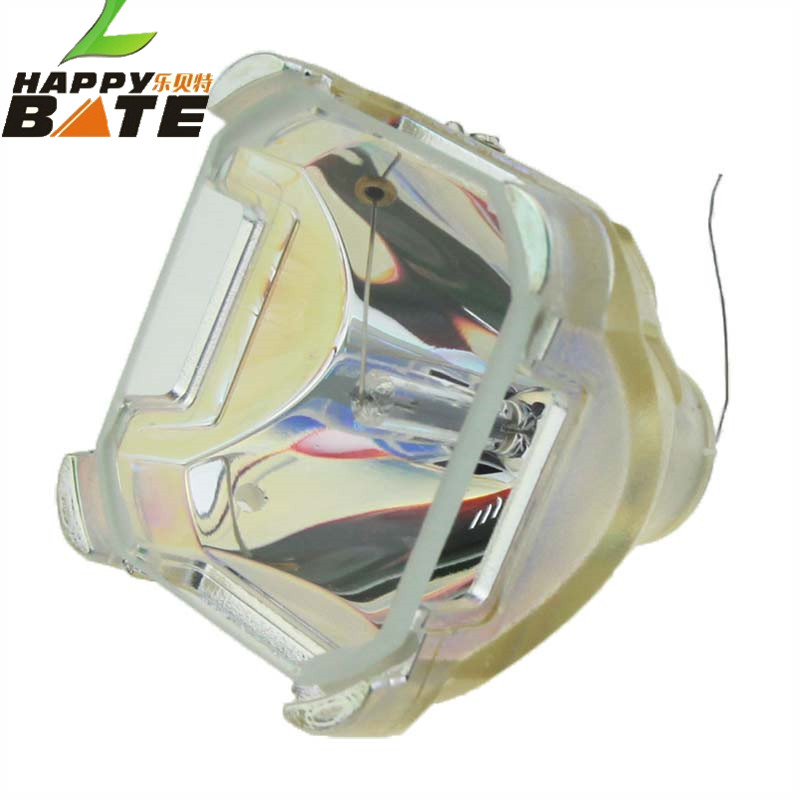Replacemetn Projector bare Lamp TLPLV1 For T OSHIBA TLP-S30 TLP-S30M TLP-S30MU TLP-S30U TLP-T50 TLP-T50M TLP-T50MU happybate free shipping tlplv1 replacement projector bare lamp for toshiba tlp s30 tlp s30m tlp s30mu tlp s30u tlp t50 tlp t50m