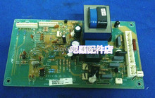 95% new Original good working refrigerator pc board motherboard for Haier 0064000230 on sale