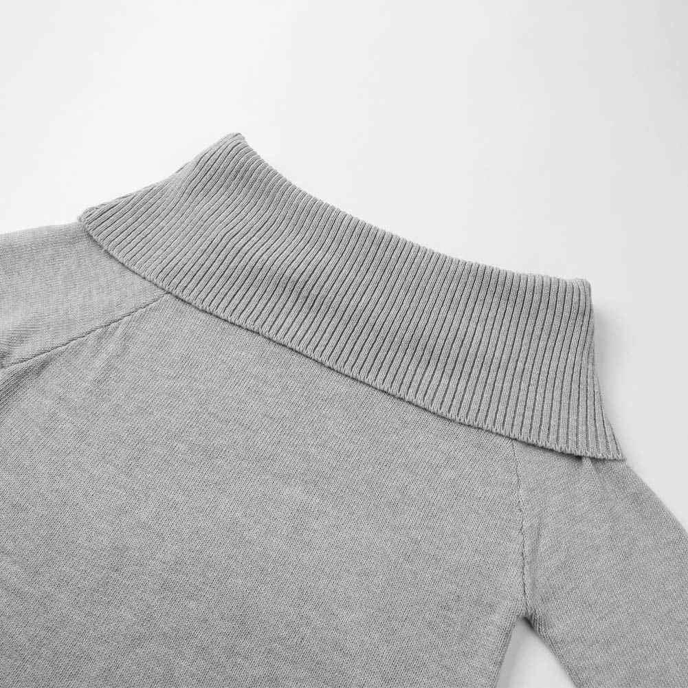 2019 женское платье с открытыми плечами осеннее трикотажное облегающее платье с длинным рукавом сексуальные вечерние короткие платья черный/серый Vestidos De Renda