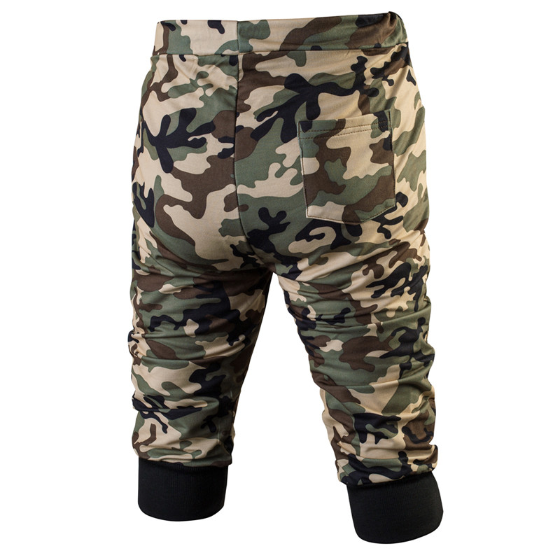 shorts men (6)