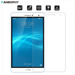7 screen protector for huawei mediapad t2 pro 7 0 ple 703l tempered glass for huawei.jpg 250x250