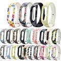 Mejor precio nuevo reemplazo pulsera correa de la banda para xiaomi mi banda de gel de sílice 2 33dec15 pulsera de alta calidad